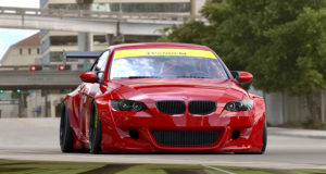 PANDEM パンデム BMW E92 COUPE ワイドボディーキット 発売開始
