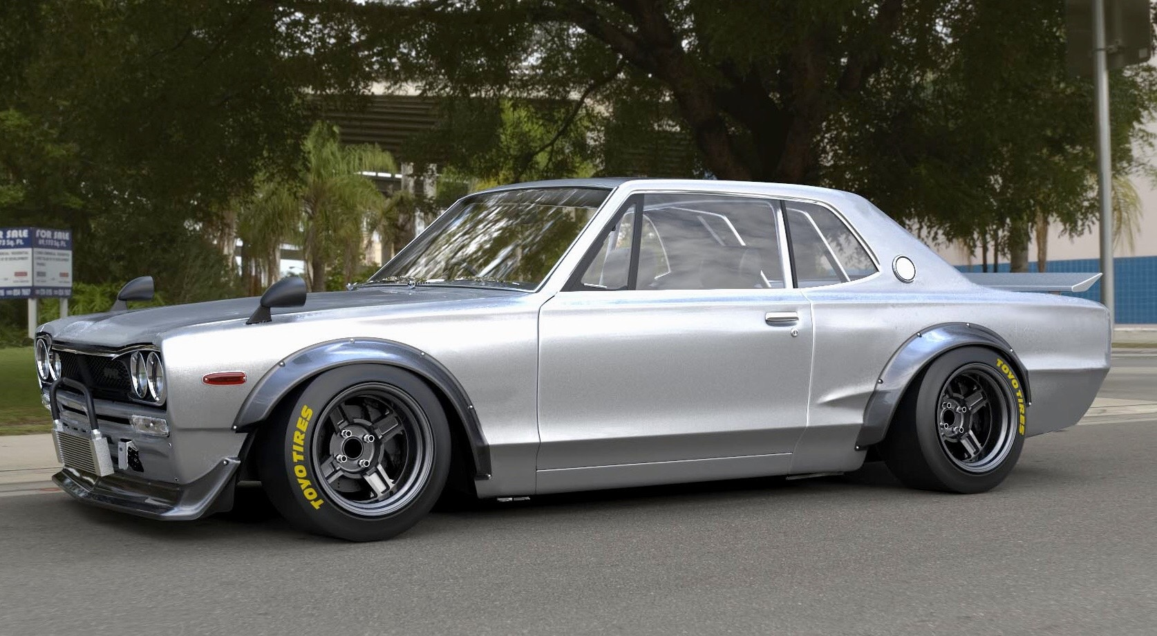 Image result for hakosuka
